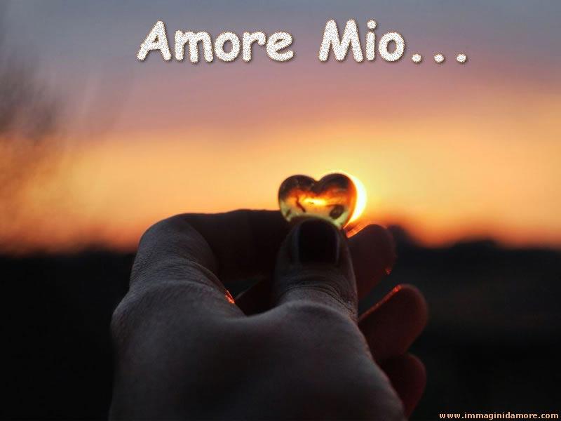 FOTO D'AMORE