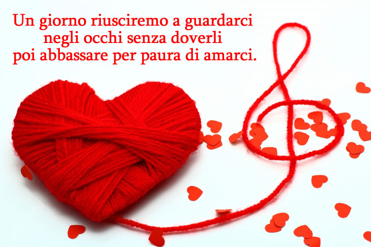 IMMAGINE D'AMORE SPECIALE