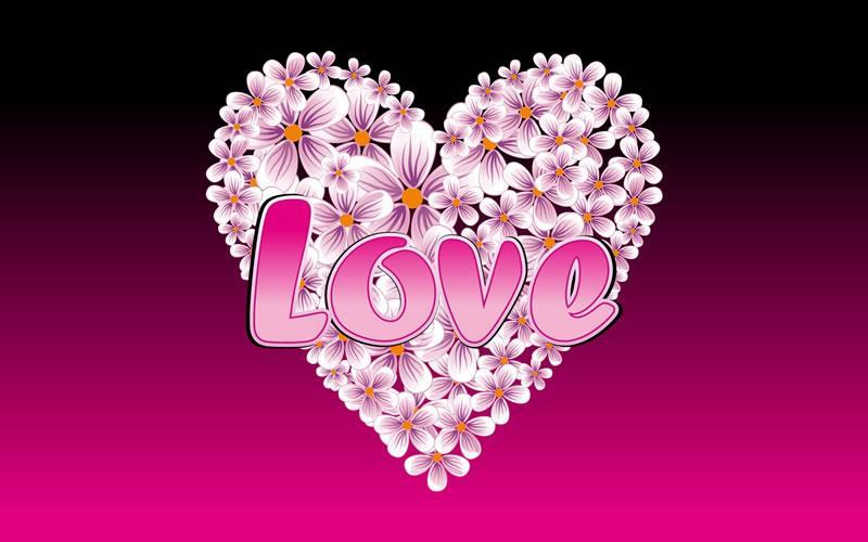 IMMAGINI D'AMORE LOVE