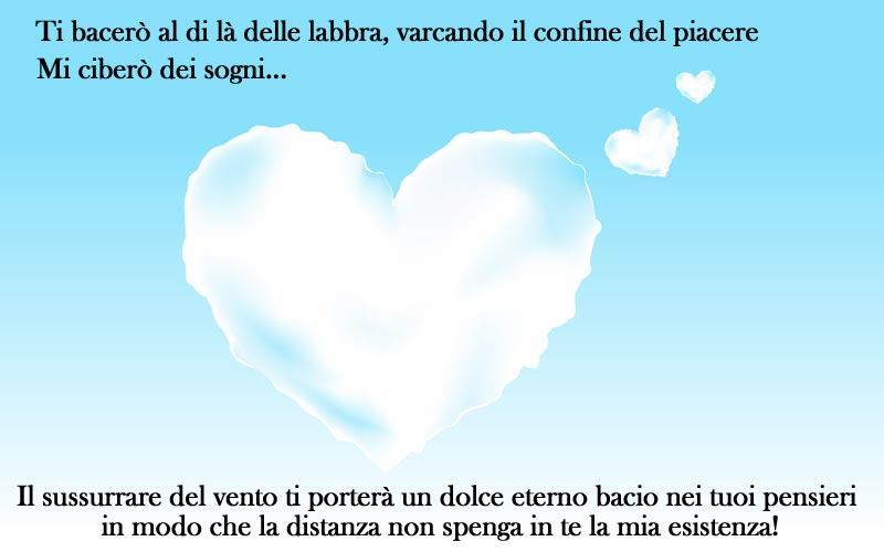 Onde d 39 amore solo per te for Immagini natalizie d amore