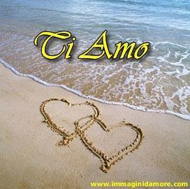 CUORI LOVE