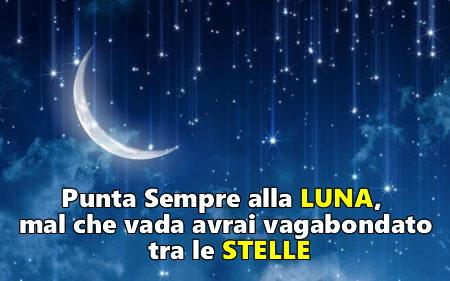 Immagine Damore Frase Bella