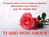 Tante Immagini D Amore Da Ammirare Scopri Le Bellissime Immagini