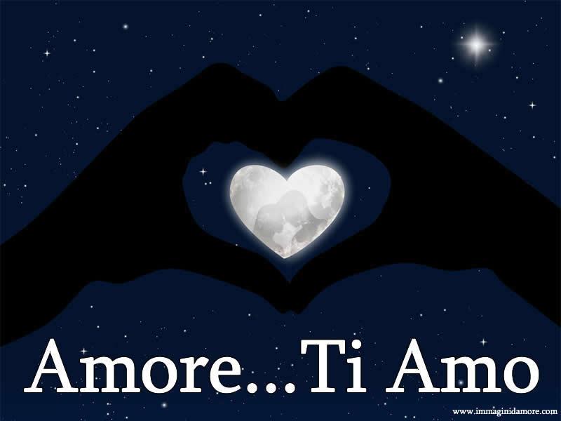 Tante Immagini D Amore Da Ammirare Scopri Le Bellissime